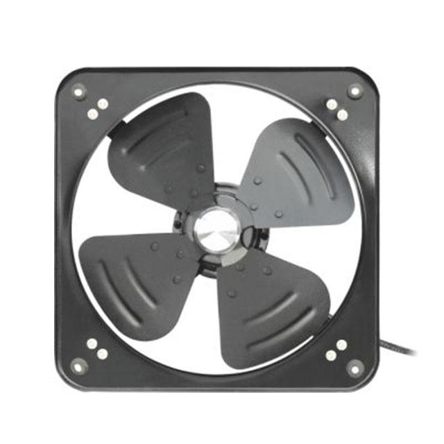 轴流式排气风扇300