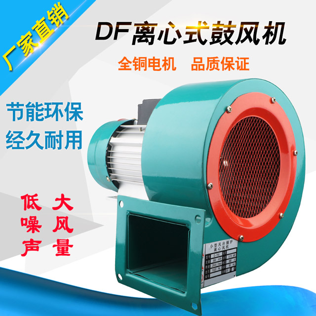 http://www.zjxljx.cn/data/images/product/20190509162147_630.jpg