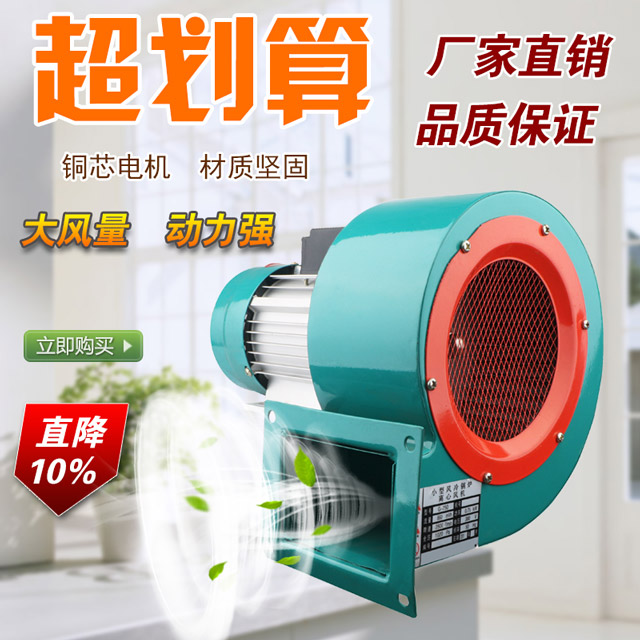 http://www.zjxljx.cn/data/images/product/20190509162150_239.jpg