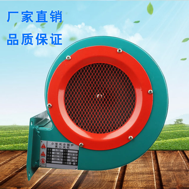 http://www.zjxljx.cn/data/images/product/20190509162157_664.jpg