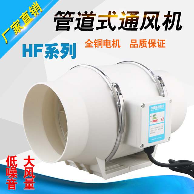 http://www.zjxljx.cn/data/images/product/20190509164624_355.jpg