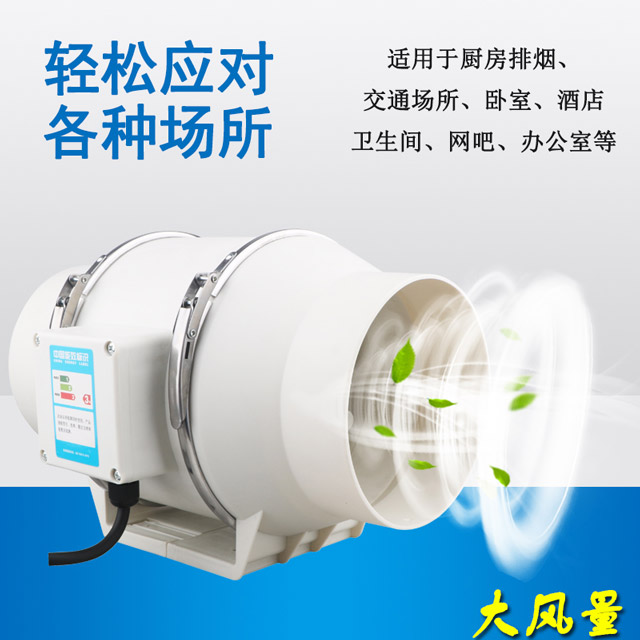 http://www.zjxljx.cn/data/images/product/20190509164629_865.jpg