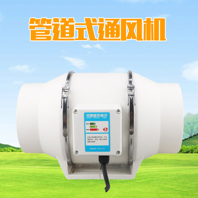 http://www.zjxljx.cn/data/images/product/20190509164632_959.jpg