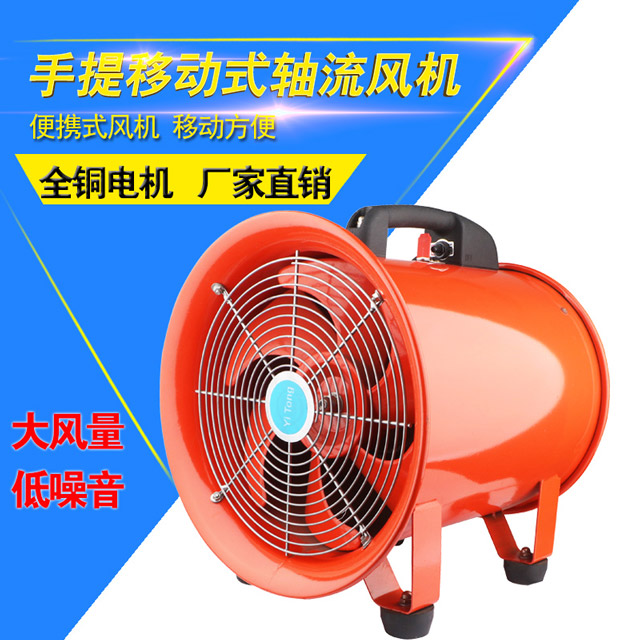 http://www.zjxljx.cn/data/images/product/20190509165858_749.jpg