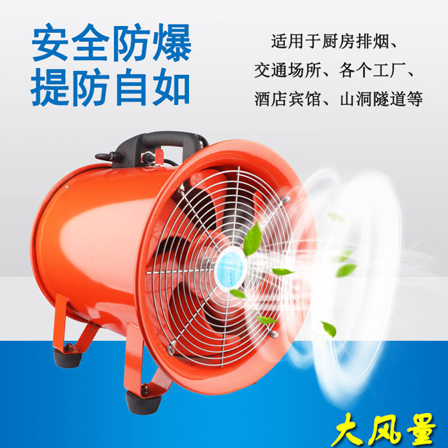 http://www.zjxljx.cn/data/images/product/20190509165906_225.jpg