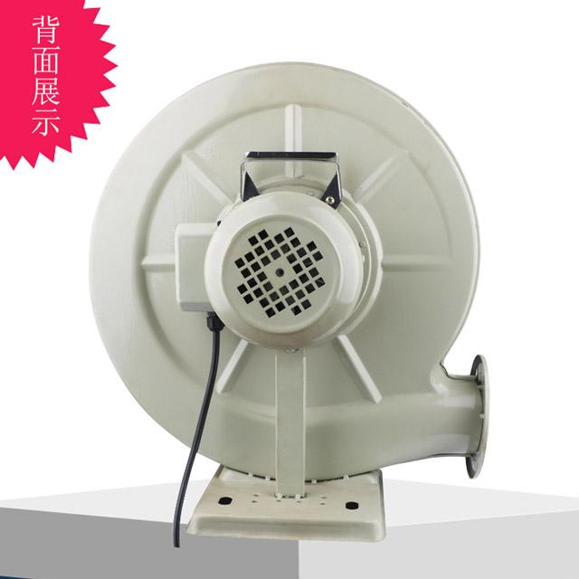 http://www.zjxljx.cn/data/images/product/20190509170354_511.jpg