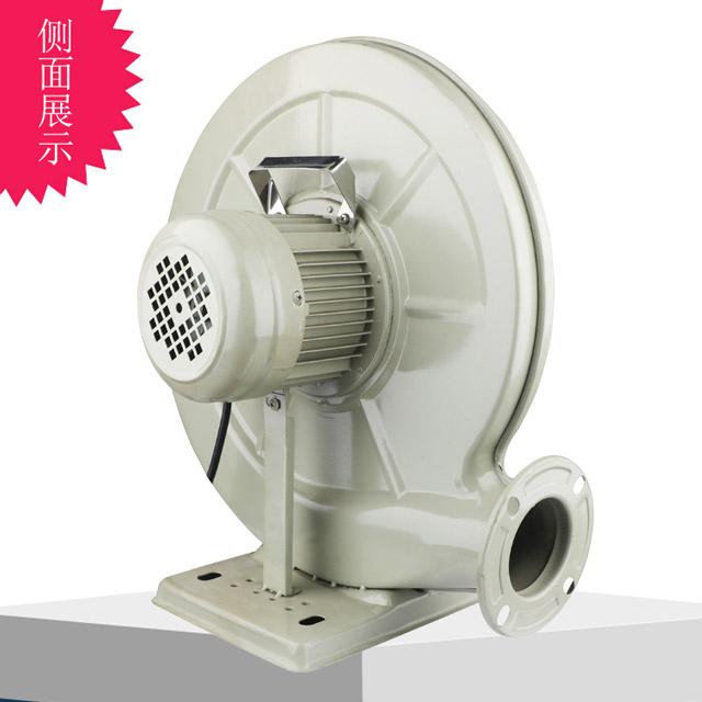 http://www.zjxljx.cn/data/images/product/20190509170359_151.jpg