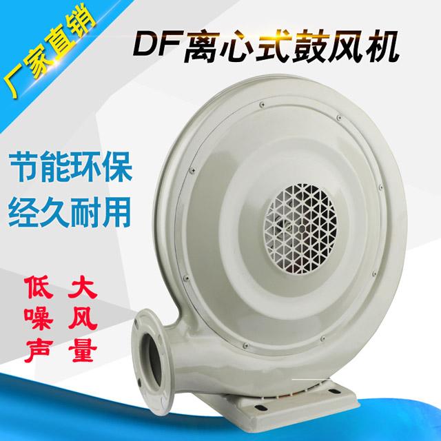 http://www.zjxljx.cn/data/images/product/20190509170403_920.jpg