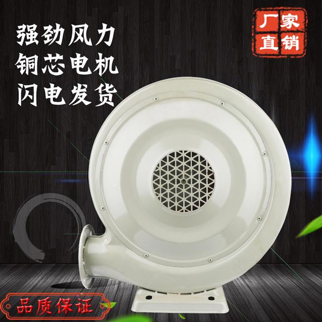 http://www.zjxljx.cn/data/images/product/20190509170406_777.jpg