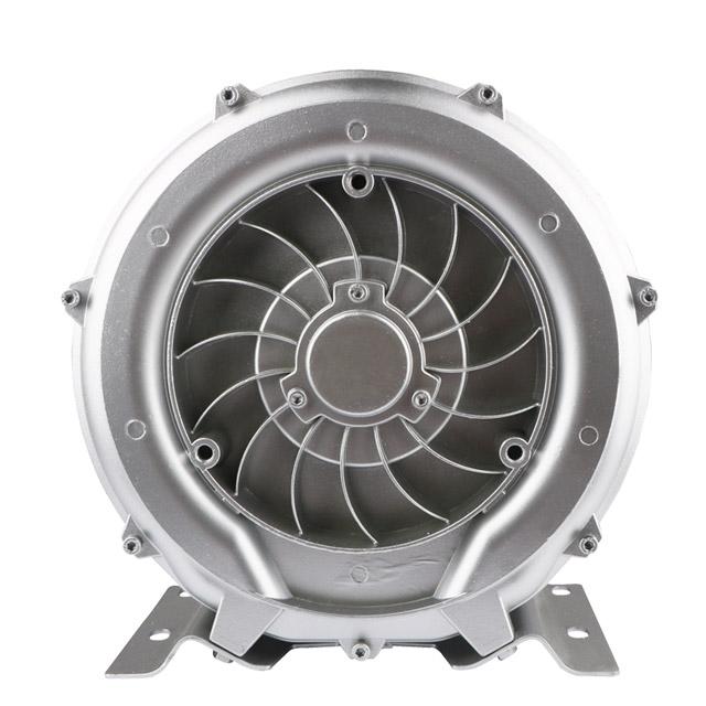 XGB高压漩涡风机