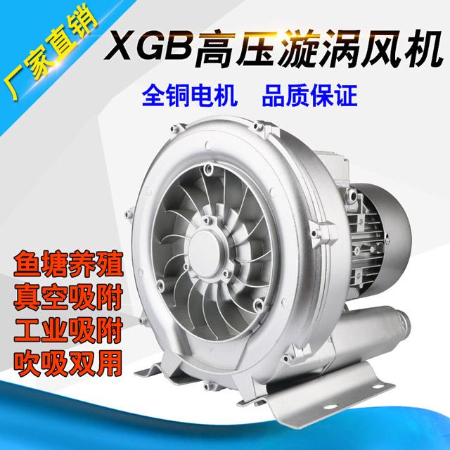 http://www.zjxljx.cn/data/images/product/20190509171011_479.jpg