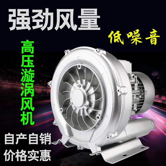 http://www.zjxljx.cn/data/images/product/20190509171014_147.jpg