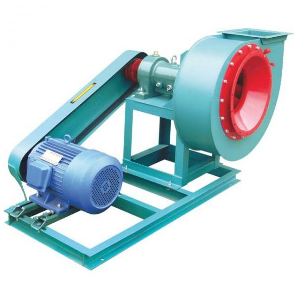 Y5-47型高效低噪声锅炉
